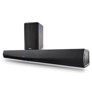 soundbar-denon-HEOS-HomeCinema