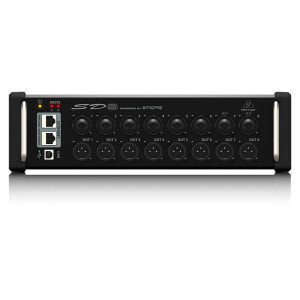 stage-box-behringer-SD8
