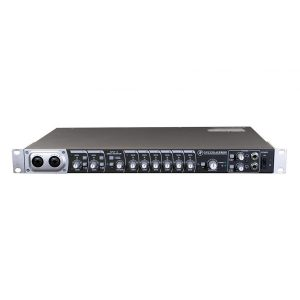 Interface Mackie Onyx Firewire 16×16