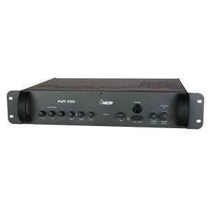 Amplificador Integrado NCA PWM 210 V