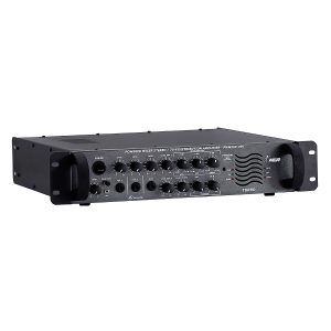 Amplificador Integrado NCA PWM300 70V
