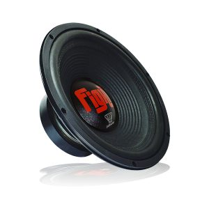"Alto-Falante Oversound FIGHT 12-400 12"" 400W RMS"