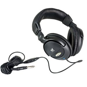 headphone-stereo-TSI-TSI-388