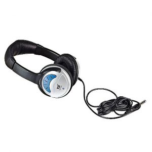 headphone-stereo-TSI-TSI-433