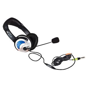headphone-stereo-TSI-TSI-433M