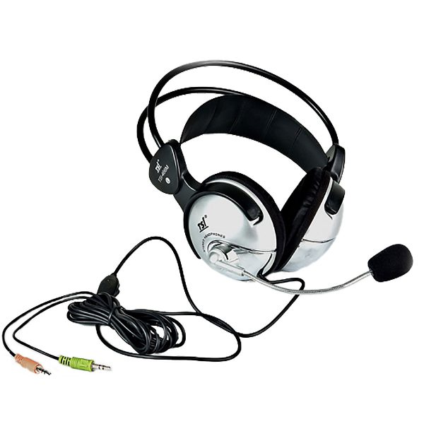 headphone-stereo-TSI-TSI-466M