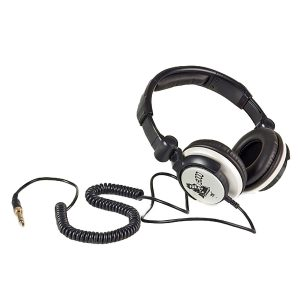 headphone-stereo-TSI-TSI-DJ-3000