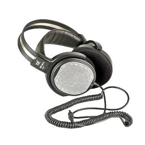 headphone-stereo-TSI-TSI-HF-671