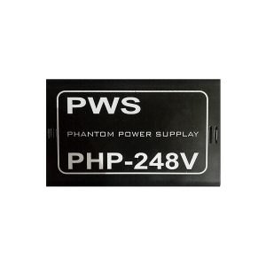 phanton-power-pws-php248V