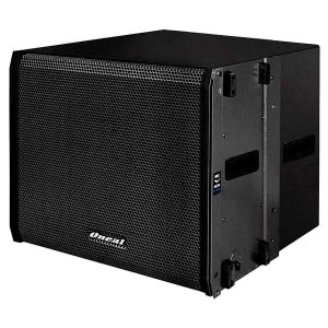 Subwoofer-Ativo-Oneal-OLS-1018